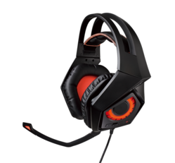 ASUS ROG Strix Wireless Gamer Headset