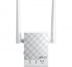 ASUS RP-AC51 AC750 Dual Band Wireless Extender
