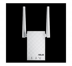 ASUS RP-AC55 AC1200 Wireless Extender