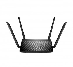 ASUS RT-AC59U AC1500 Dual Band Wireless Extender