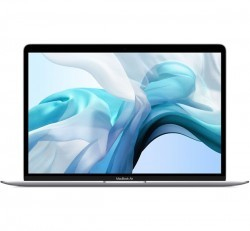 "Apple MacBook Air 13"" 2020 Intel Core i5, 1.1GHz dual-core, 8GB, 512GB, ezüst (MVH42MG/A)"