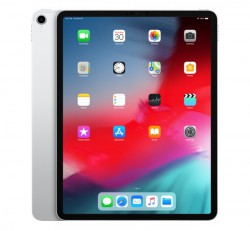 Apple iPad Pro 2018 12.9, 256GB, Wi-Fi + Cellular, Asztroszürke