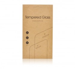 Apple iPhone SE/5/5S/5C tempered glass kijelzővédő üvegfólia