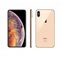 Apple iPhone XS Max, 64GB, Arany