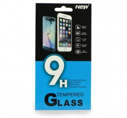 Apple iPhone 11 Pro / XS / X tempered glass kijelzővédő üvegfólia