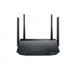 Asus RT-AC58U v3 AC1300 Dual-Band Gibabit Wireless Router