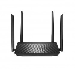 Asus RT-AC59U v2 AC1500 Dual-Band Gibabit Wireless Router