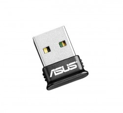 Asus USB-BT400 Bluetooth 4.0 adapter