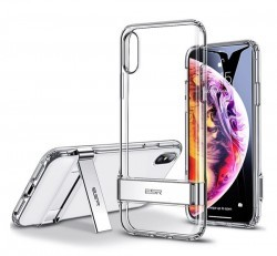 ESR Air Shield Boost hátlap tok Apple iPhone 11 Pro Max, átlátszó