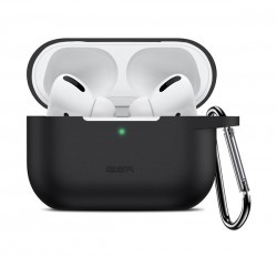 ESR Bounce Apple Airpods Pro tok, fekete