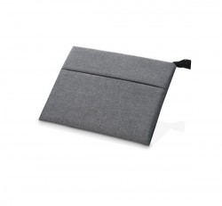 Wacom Intuos Soft Case Medium /ACK413022/