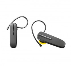 Jabra BT2047 Bluetooth headset, fekete (multipont)