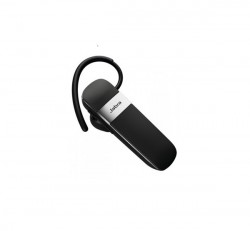 Jabra Talk 15 Bluetooth headset, fekete