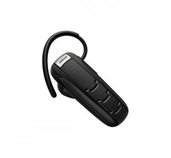 Jabra Talk 35 Extreme Bluetooth headset, fekete