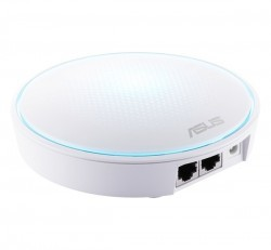 ASUS Lyra Mini Mesh AC1300 Dual-Band Wireless Router (1db)