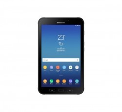 Samsung Galaxy Tab Active 2 8.0, LTE, Black, 16GB (SM-T395)