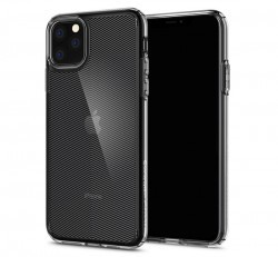 Spigen Ciel Cyrill Apple iPhone 11 Pro Vector tok