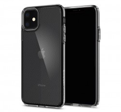 Spigen Ciel Cyrill Apple iPhone 11 Vector tok