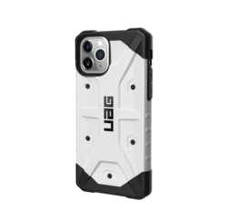 UAG Pathfinder Apple iPhone 11 Pro hátlap tok, Fehér