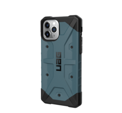 UAG Pathfinder Apple iPhone 11 Pro hátlap tok, Slate