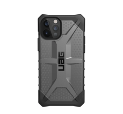 UAG Plasma Apple iPhone 12/12 Pro hátlap tok, Ice