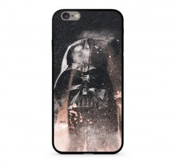 WB hátlapvédő tok, Apple iPhone 6 Plus / 6S Plus, Star Wars Darth Vader 014