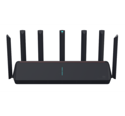 Xiaomi Mi AIoT Router AX3600 wireless router
