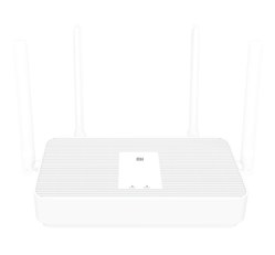 Xiaomi Mi WiFi 6 Router AX1800 wireless router