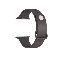 Xprotector sport szíj Apple Watch 42/44mm barna