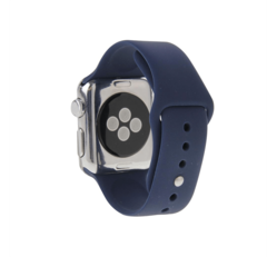 Xprotector sport szíj Apple Watch 42/44mm kék