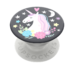 Popsockets telefontartó, Unicorn Dreams
